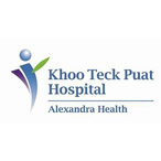 ammani corporate client khoo teck phuat