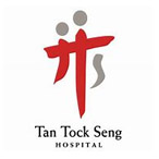 ammani corporate client tts tan tock seng