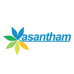 ammani corporate client vasntham